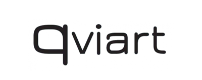 QVIART