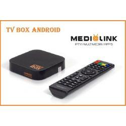 ML Carrot Box