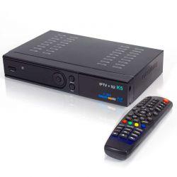 Medialink MU K5 IPTV